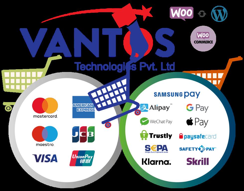 Vantos_paymentOptions